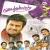 Listen to Aa Nalla Kaalam from Pranayamalhar (Mappila Song)