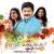 Listen to Harithakajwala from Pranayathilaanu Njaan