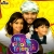Listen to Ente Bappa from My Chotta Friends