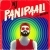 Listen to Panipaali from Panipaali
