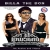 Listen to Billa The Don from Billa The Don