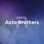Auto Brothers songs
