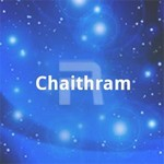Chaithram songs