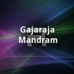 Gajaraja Mandram songs