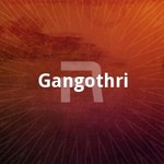 Gangothri songs