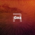 Goa songs