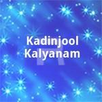 Kadinjool Kalyanam songs