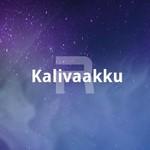 Kalivaakku songs