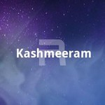 Kashmeeram songs