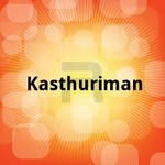 Kasthuriman songs