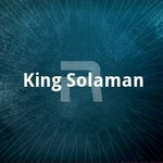 King Solaman songs
