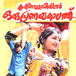 Listen to Pinneyum songs from Krihsnagudiyil Oru Prnayakalathu