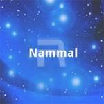 Nammal songs
