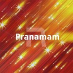 Pranamam songs