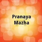 Pranaya Mazha songs