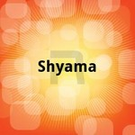 Shyama songs