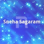 Sneha Sagaram songs
