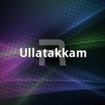 Ullatakkam songs