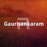 Gaurisankaram songs