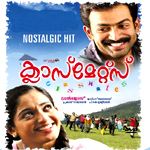 Listen to Ethrakaalam songs from Classmates