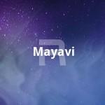 മായാവി songs