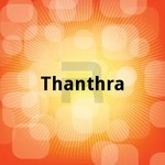 Thanthra songs