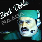 Listen to May Maasam songs from Black Dahlia