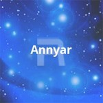 Annyar songs