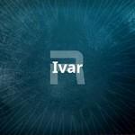 Ivar songs