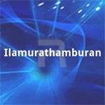 Ilamurathamburan songs