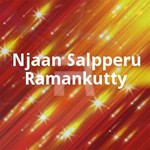 Njaan Salpperu Ramankutty songs