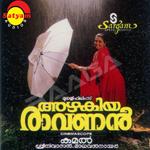 Azhakiya Ravanan songs