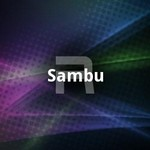 Sambu songs