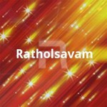 Ratholsavam songs