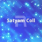 Satyam Coll songs