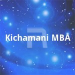 Kichamani MBA songs