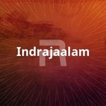 Indrajaalam songs