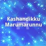 Kashandikku Marumarunnu songs