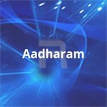 Aadharam songs