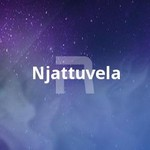 Njattuvela songs