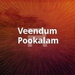 Veendum Pookalam songs