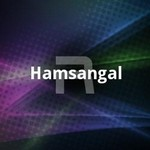 Hamsangal songs