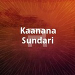 Kaanana Sundari songs