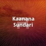 Kaanana Sundari songs