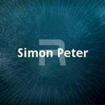 Simon Peter songs