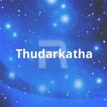 Thudarkatha songs