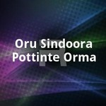 Oru Sindoora Pottinte Orma songs