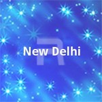 New Delhi songs