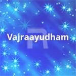 Vajraayudham songs