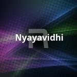 Nyayavidhi songs